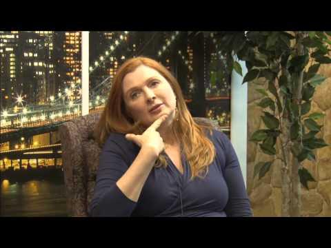 Working With What U GOT W guest Michele Baldwin n Deborah T