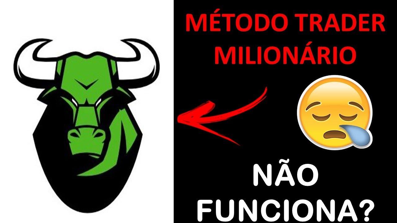 metodo trader