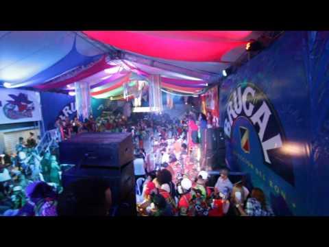 Don Miguelo 2017 En Vivo (Intro Musical) Jarabacoa
