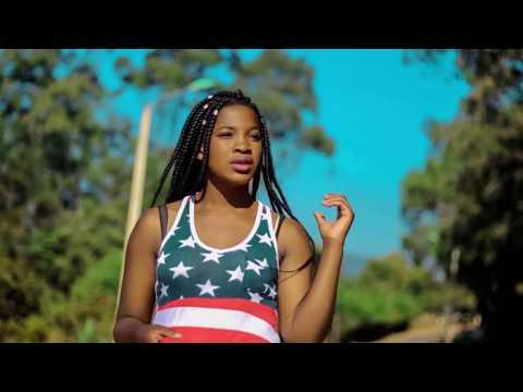 Vube  - Kokha (Music 4K  Video) _Mest media shots