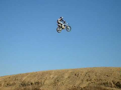 """Dirt Bike Jumps""的图片搜索结果"
