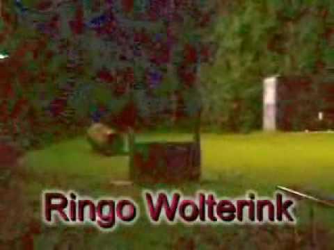 Ringo Wolterink PH1, PH2
