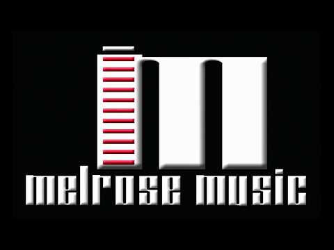 Melrose Music Review - AM Radio Hits