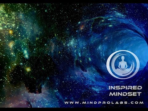 ★Super Intelligence★ Memory Music, Improve Concentration and Memory, Binaural Beats Music