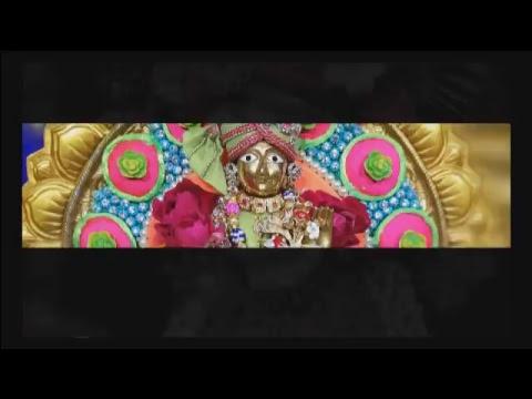 Shreemad Satsangijivan Katha Pune {Shashtri Mangal Swami}
