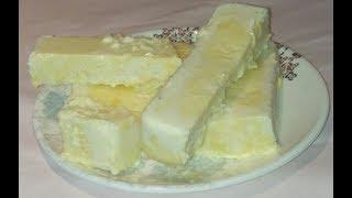 बनाए  सिर्फ 4  चीज़ो से आसान और  लाजबाब आइसक्रीम|| phirni ice-cream with mango||