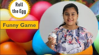 Funny Game | Halloween Game | Party game kids game | House Party Game