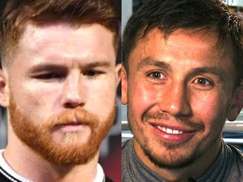 STEROIDS SUSPENDED!!! CHEATING CANELO ALVAREZ BANNED NSAC 6 MONTHS PEDS INJECTIONS PILLS!!!