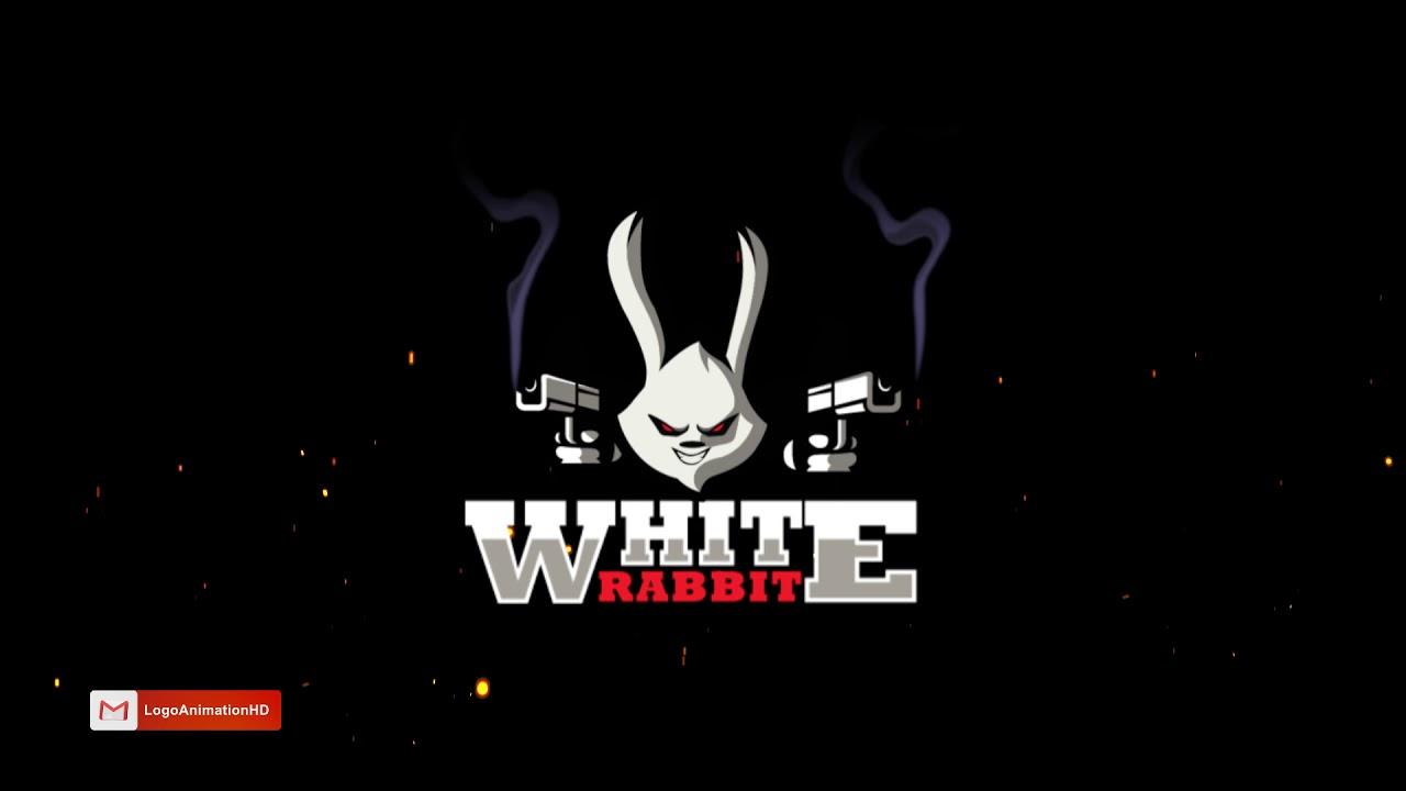 Bad Rabbit Logo ESports By LoSti S World