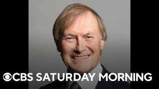 Fatal stabbing of British lawmaker David Amess declared a terrorist incident