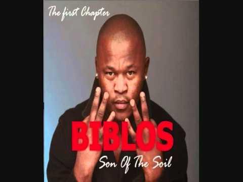 Biblos - Julius Malema