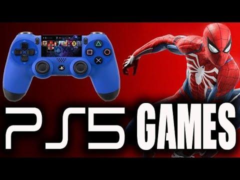 game ps5 - photo #25
