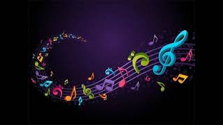 UKULELE - bensound   Free Music For YouTube Videos No Copyright Free Download MP3