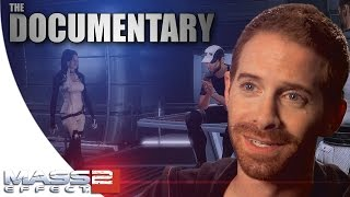 The Documentary of Mass Effect 2