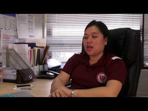 Brent International School Subic Video