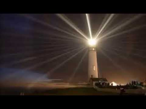 04/18/2021- Sunday Service - Antioch Community Church Truckton - YouTube And Radio Station FM 89.1