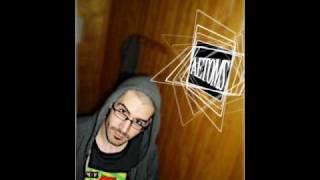 Grems aka Supermicro - Merdeuse ( Aet