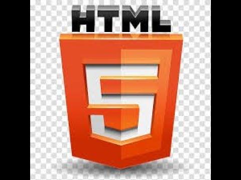 HTML 5 Package (H5P) Content Interaktif Moodle - Suatu Inovasi Luar Biasa Mendukung ELearning
