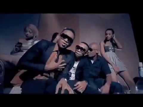 Shetta Ft Diamond   Nidanganye (Official Video) thumbnail