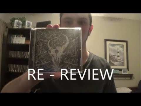 Demon Hunter  Out  Re  Review