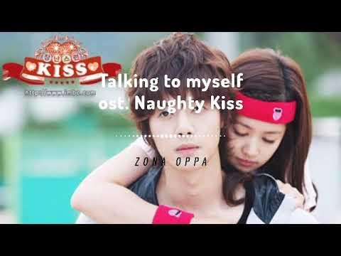 OST DRAMA KOREA PALING SEDIH PART 2 💔