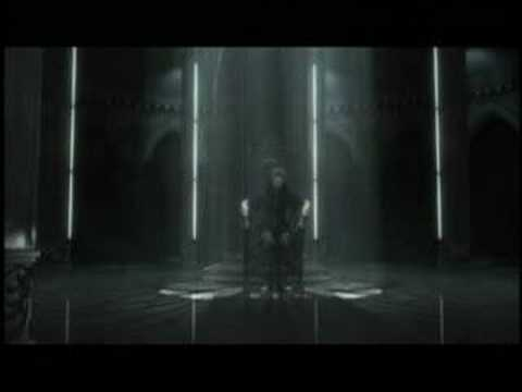 Final Fantasy Versus XIII (The first trailer!)