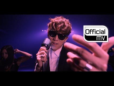 [MV] JUNGGIGO(정기고) _ Want U(너를 원해) (Feat. Beenzino(빈지노))
