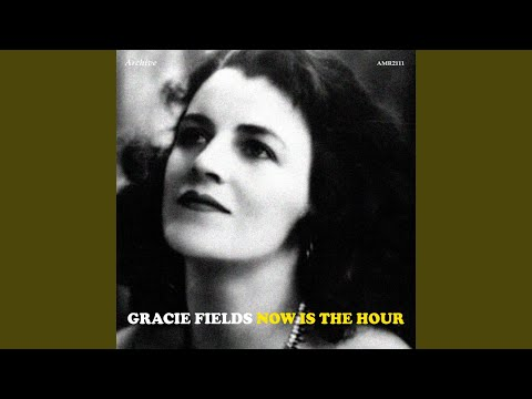 Gracie's Request Record Medley: Sally / Blue Heaven / Looking on the Bright Side