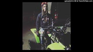 Fetty Wap Go Hard Boyz BANSHEE Prod. Frenzy cpainbeatz exclusive.mp3