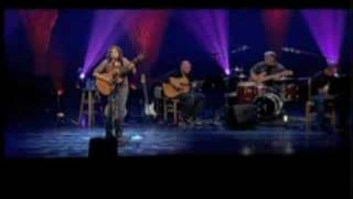 Play Mary Catherine's Ash Wednesday Journal Entry (Live)