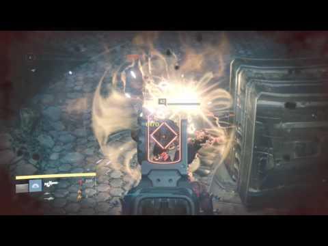 Destiny: Age Of Triumph Quest - Part 1: Weekly Story Playlist