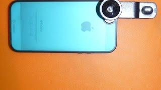 Улучшение качества снимков телефона(Купить: ..., 2014-12-20T14:04:31.000Z)