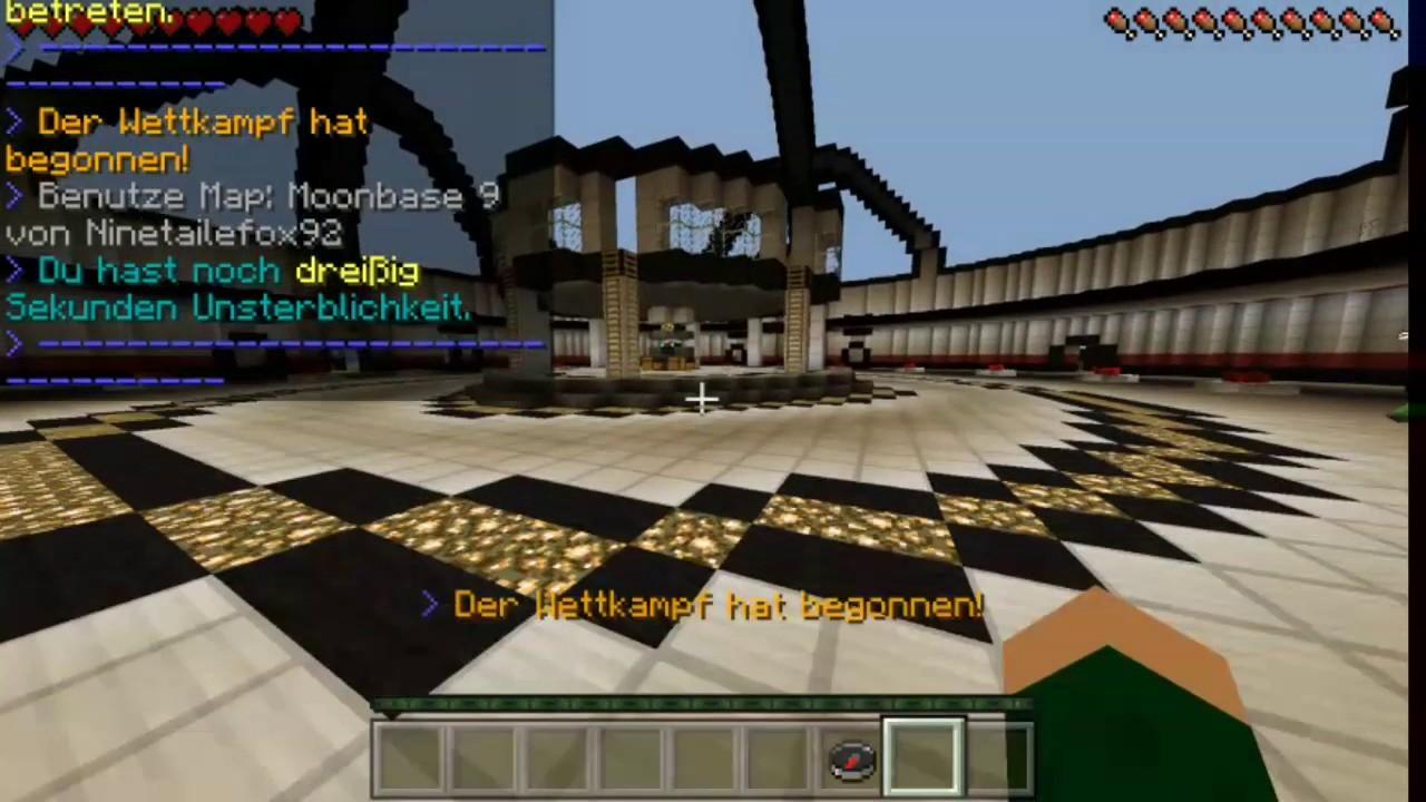 Minecraft Pocket Edition Mit Einem Controller Spielen YouTube - Minecraft pc version mit controller spielen