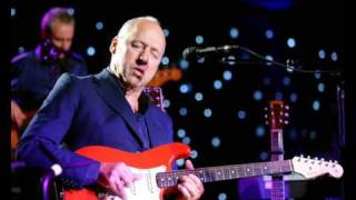 Mark Knopfler - Why Aye Man [WDR 29-09-09]