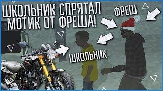 ШКОЛЬНИК (15 ЛЕТ) ЗАТАЩИЛ НА 30 000 р. | CLASH ROYALE