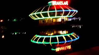 Ресторан Шанхай.Хабаровск