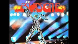 Budgie- Power Supply (FULL ALBUM) 1980