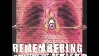 Watch Remembering Never Minutes Are Now Hours video