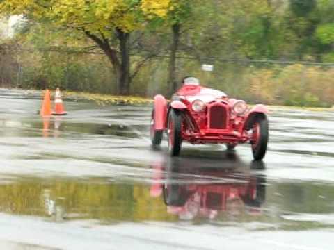 1933_Alfa_8C_2300_Monza
