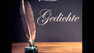 Johann Wolfgang von Goethe: Osterspaziergang