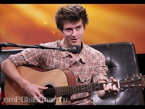 "Alec Benjamin - ""Beautiful Pain"" (LIVE) - YouTube Alec Benjamin"