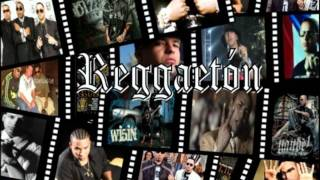 Download reggaeton antiguo del bueno MP3 song and Music Video