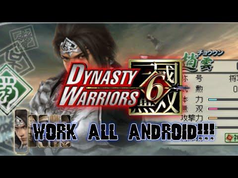 dynasty-warrior-6-ppsspp-game-+-cara-pasang-dan-link-download