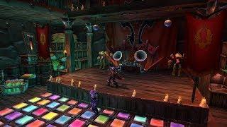 world of Warcraft - Гайд: Аукцион - Покупки с TSM