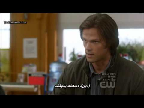 supernatural season 6 episodes  free