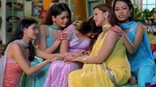 Tera bina ek pal dil nahiyon lagda new video|| Hindi sad love song