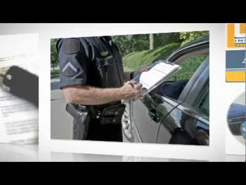 Irvine Low Cost Auto Insurance, Irvine Low Cost Car Insurance