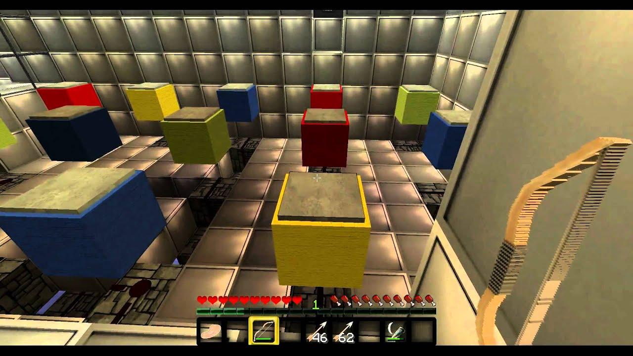 Minecraft Videot Suomi