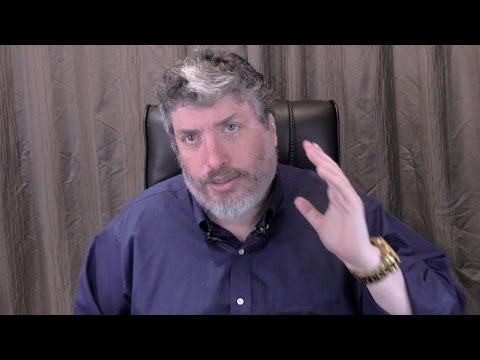Was Paul a Rabbi, an Ignoramus, or a Charlatan? Rabbi Tovia Singer Responds