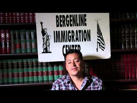 BIC SUPER IMMIGRATION LAWYER